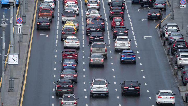Audi, BMW, KIA... Минпромторг обновит список подпадающих под налог на роскошь авто