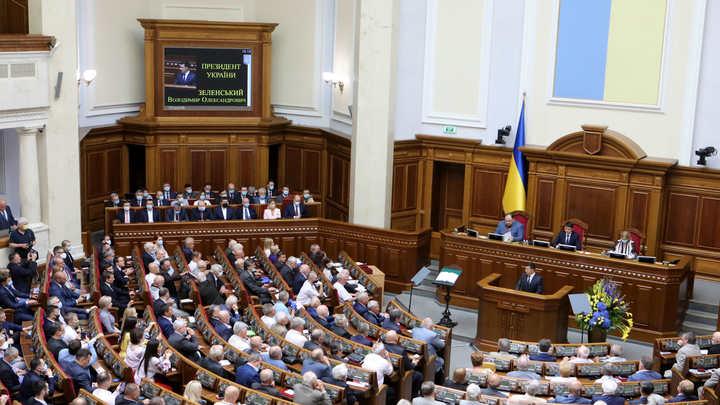 Заражали нетипичными болезнями: Украинские депутаты требуют от СБУ открыть дело на лаборатории США