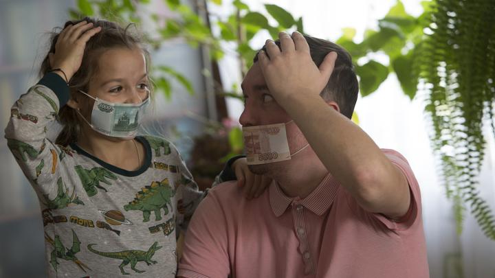 Число госпитализаций петербуржцев с COVID-19 упало на 30 % за неделю