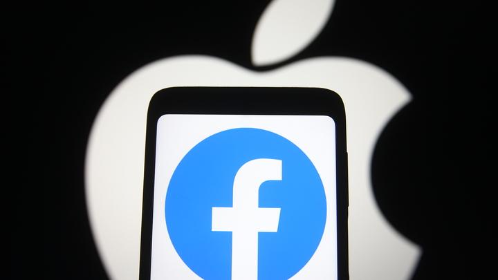 Снять все ограничения: Роскомнадзор одним фактом оспорил блокировку гимна России на Facebook