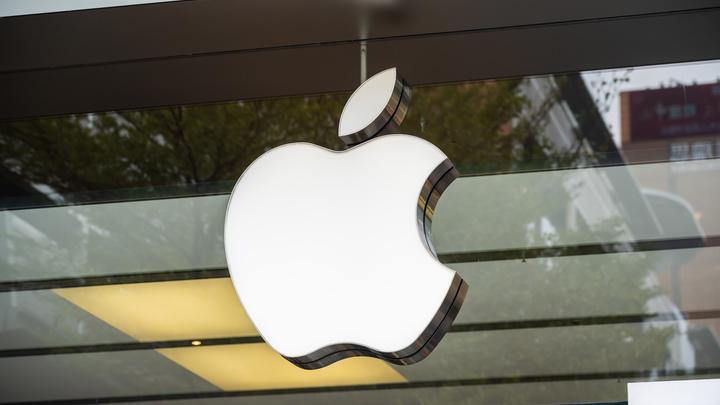 За владельцами iPhone следить станут ещё больше: Apple представила iOS 15