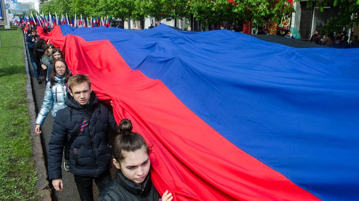 Готовьте армию! В Киеве заявили о донбасском плане Москвы