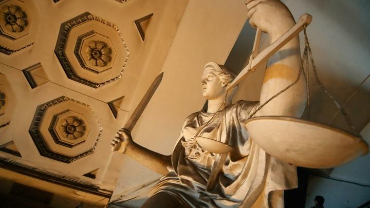 Суд США отказался ввести судебный запрет на пошлины в отношении продукции Северстали
