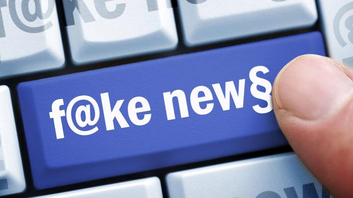 Евросоюз объявил войну «дезинформации» из России