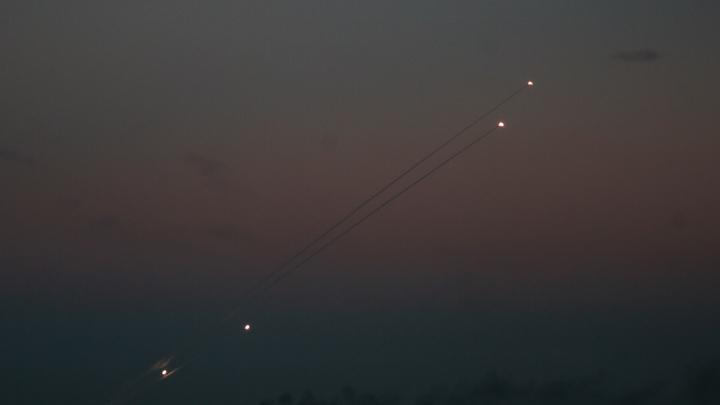Под бомбардировку ЦАХАЛа попали учёные из Северной Кореи и Беларуси -  СМИ