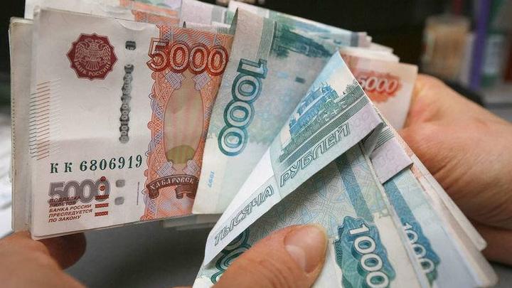 Делягин назвал властелинов рубля: Они дают советы, но поступать нужно наоборот