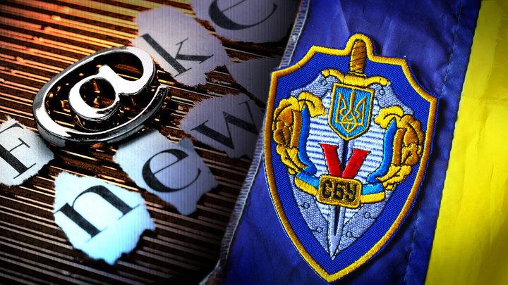 За провокациями из Кемерова могли стоять спецслужбы Украины