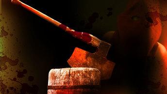 Смертная казнь: да или нет?