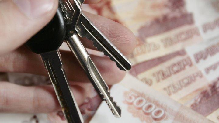 Почти 40 млн рублей заработал председатель Думы Нижнего Новгорода в 2020 году