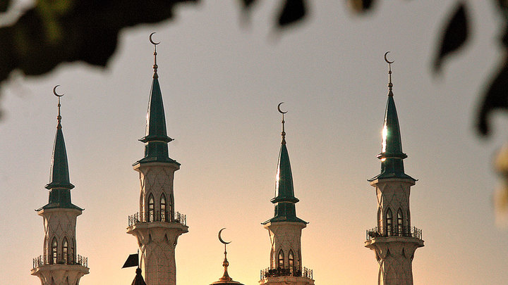 Исламовед: Совет муфтиев России саботирует запрет ваххабизма