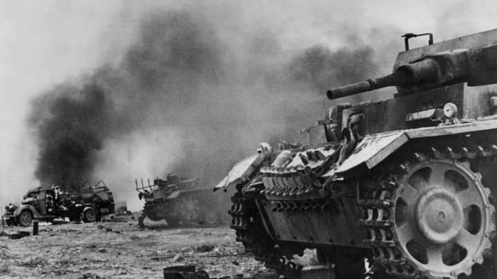 У победы сто отцов: Жители Запада приписывают победу во Второй мировой войне американцам - немецкое СМИ