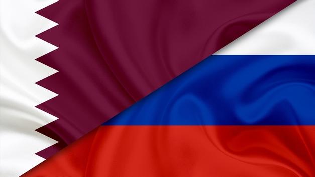 Катар и Россия: Инвестиции противоположностей