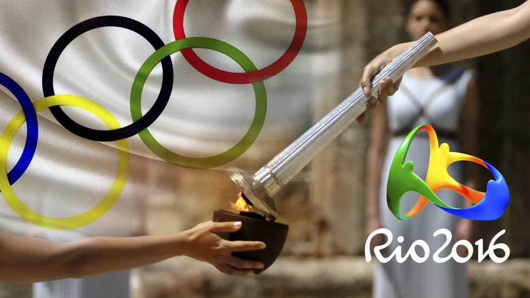 Олимпиада в Рио-де-Жанейро 2016: Основные факты и события