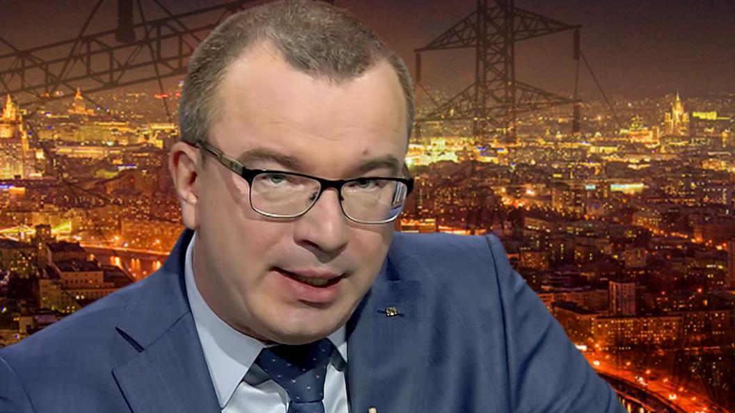Юрий Пронько: Беспрецедентный прецедент, или Как все москвичи стали потерпевшими