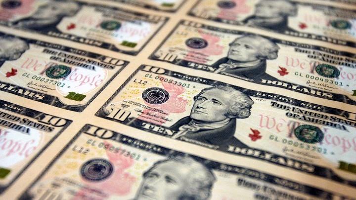 Число российских долларовых миллионеров за 2017 год выросло на 4%