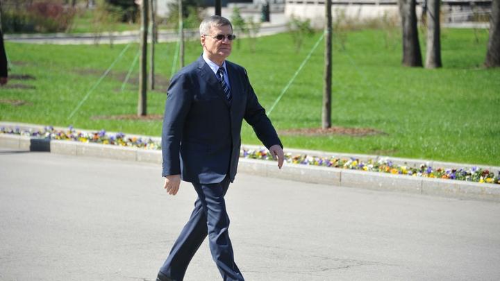 Царьград просит прокуратурузаблокироватьпроект Ходорковского База данных. Ответят все