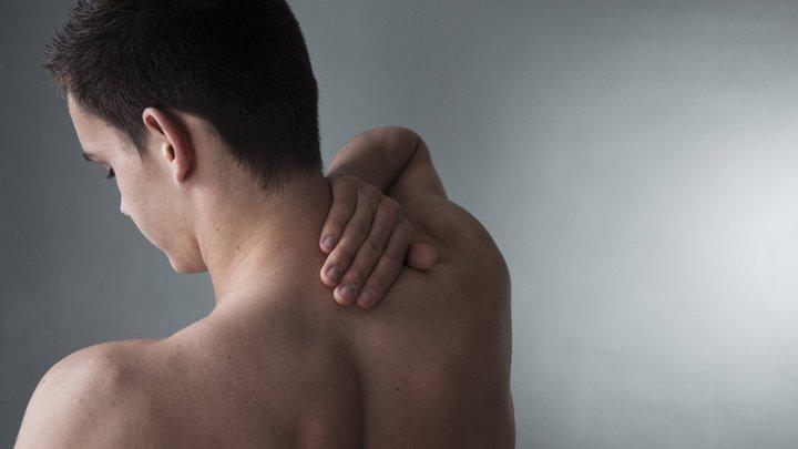 В 99% - это неправда: Мясников опроверг распространённый миф о лечении спины