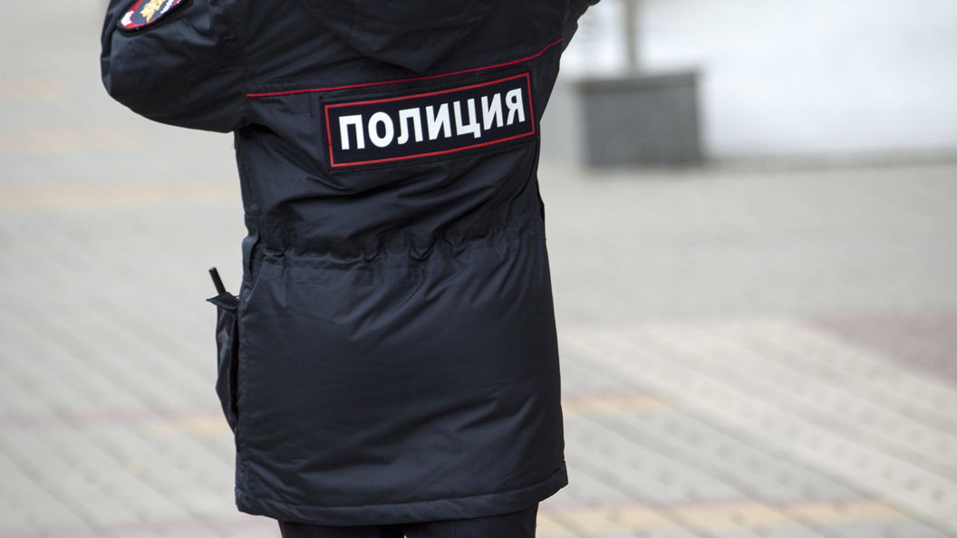 Журналистка Латынина сообщила о нападении на ее дом неизвестных с газом