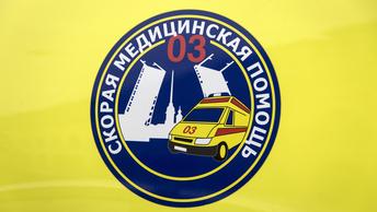 Его буквально разорвало: В страшной аварии под Владимиром автобусе погибли рабочие из Узбекистана