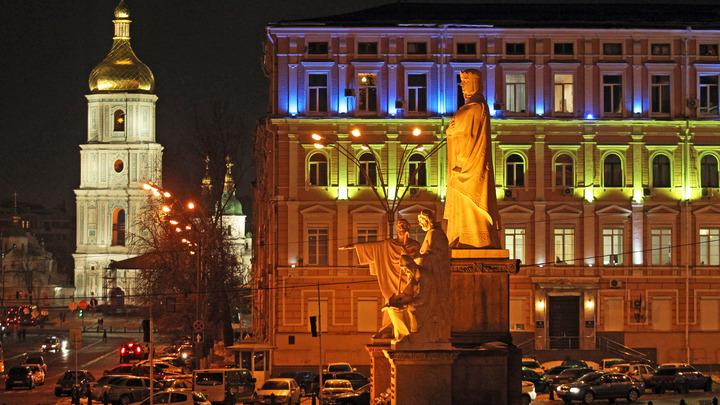 Недаром… так злобствуют в Москве: российский политолог поздравил украинских друзей с автокефалией