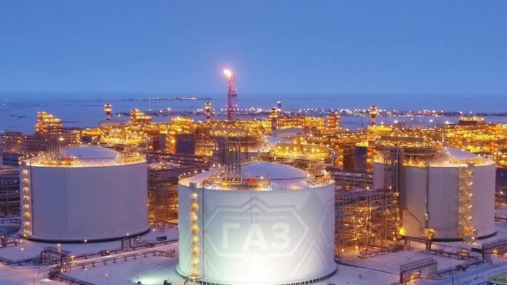 Не добьётся ничего: В Совфеде ответили Польше на попытки повысить цены на транзит газа
