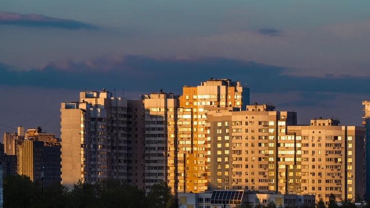 Жителей России могут освободить от налога при продаже жилья