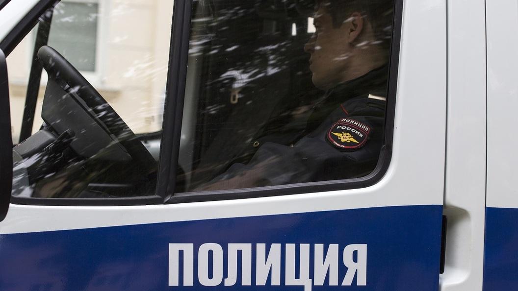 В столице эвакуировали около 700 человек изЦентрального детского магазина наЛубянке