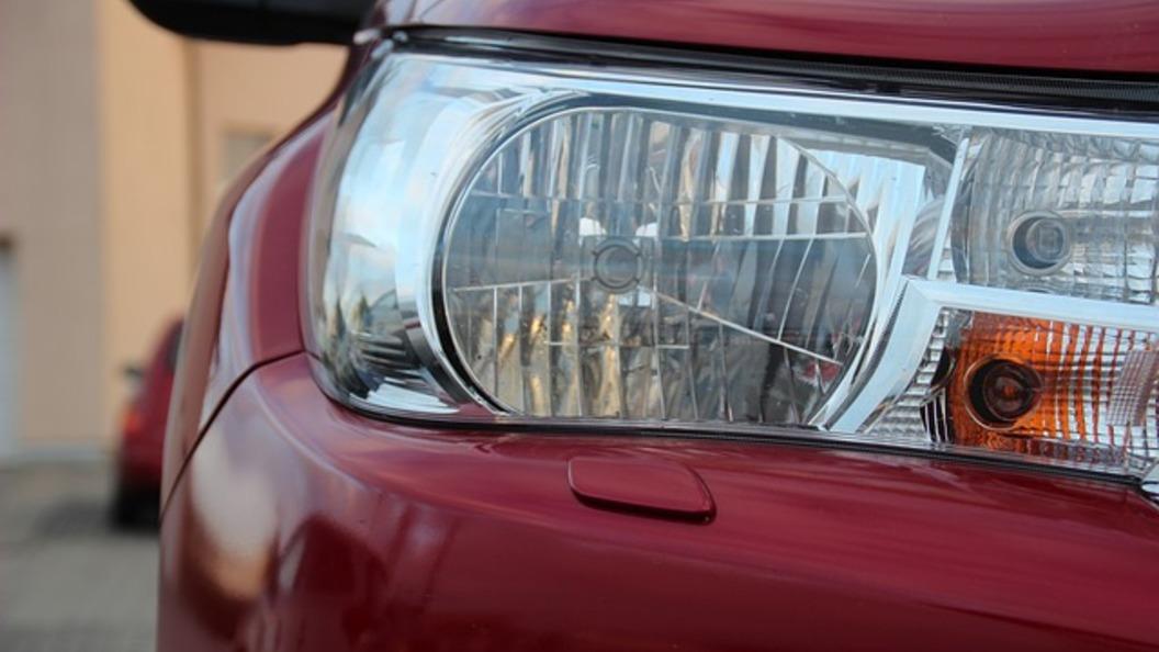 Новый кроссовер Toyota Highlander приехал в Россию с высокотехнологичным супермотором