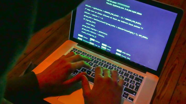 Мосгорсуд одобрил блокировку пяти популярных пиратских сайтов