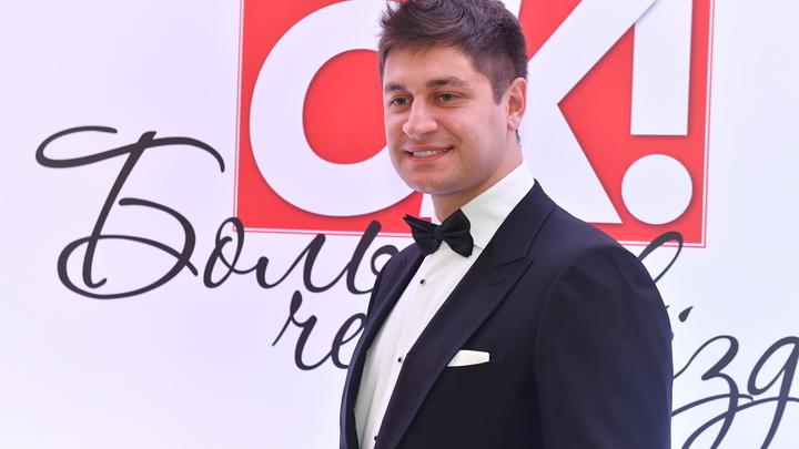 Блогер Давид Манукян подарил дом подписчице из Новосибирска