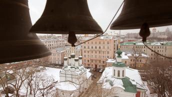 Город сорока сороков: Остаются храмы, которые ждут возвращения Церкви
