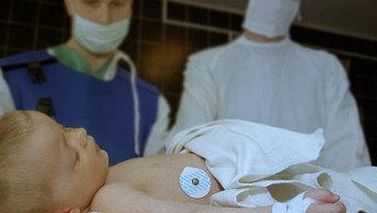 Непрофессионализм врачей привел к смерти девочки