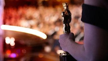 Оскар объединил негра-содомита и сирийских террористов