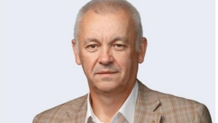 Лоббисты ротарианцев в Тольятти в местной думе потерпели легкое фиаско