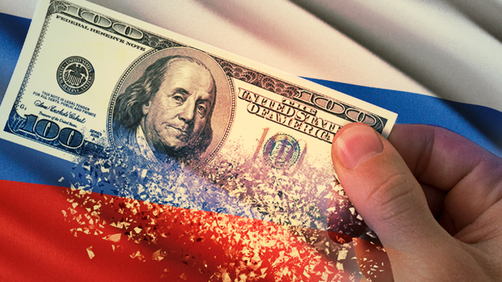 Страна списывает долги взыскание задолженности с несовершеннолетних собственников