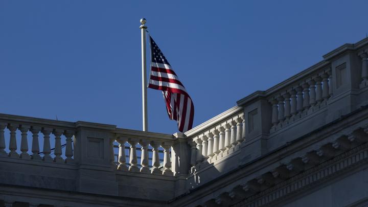 Уничтожение запасов своего химоружия США оценили в $1 млрд