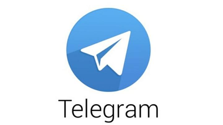Скачать нельзя: Мессенджер Telegram исключили из выборкиApp Store