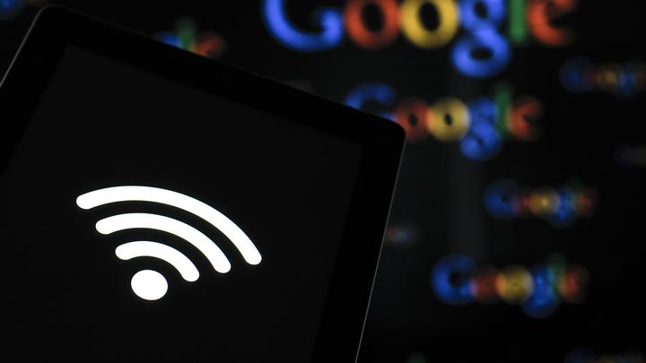 Пользователи ходили в Google за спиннерами, на донышке и биткойном