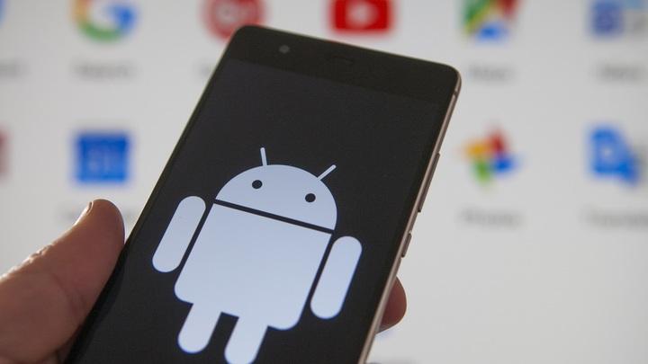 Мобильные атаки: Сколько крадут денег со смартфонов
