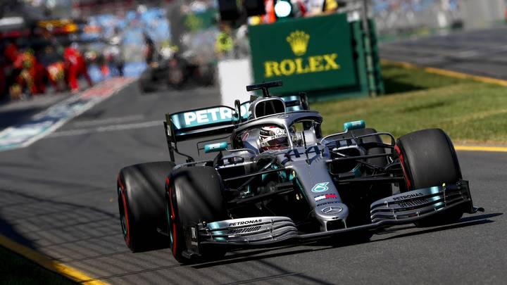 Квят вернулся, Сироткин ушел: За кого болеть российским фанатам Формулы-1 на Гран-при Австралии