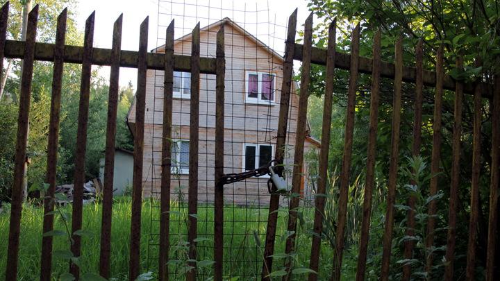 Дачникам готовят «амнистию»: в Ростовской области хотят разрешить самоизоляцию за городом