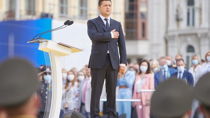 Никто такого не делал: Зеленский поделился надеждой, как за 4 месяца закончить бои в Донбассе