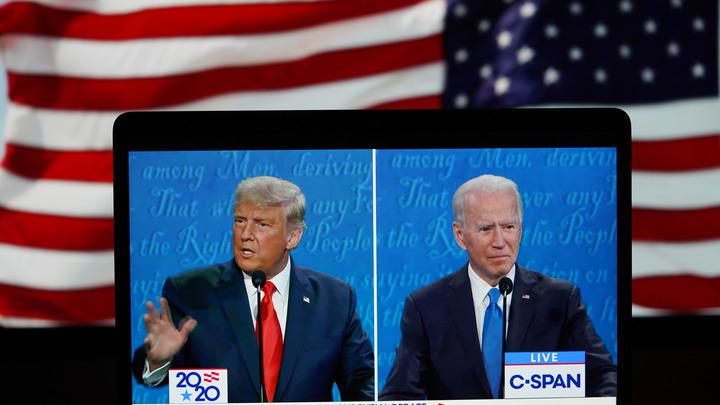 Французский философ оценил, кто из кандидатов в США лучше поддержит баланс в мире