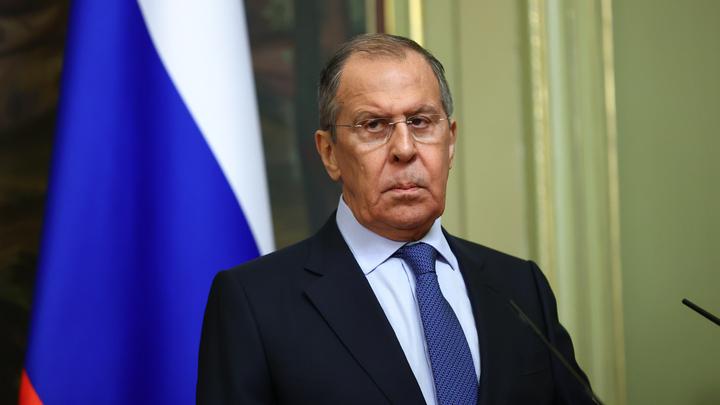 В Иране замерли в ожидании визита Лаврова: Россия не сердится. Россия сосредотачивается