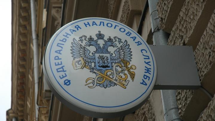 ФСБ иФНС пресекли преступную  деятельность одного изинтернет-магазинов