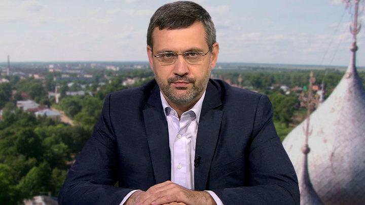 Владимир Легойда: Аборты в ОМС делают из убийства норму