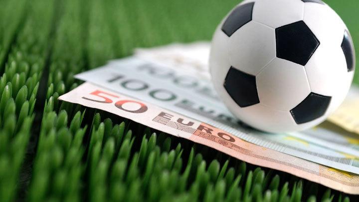 Футбольный рынок: Экономия и опора на собственные силы