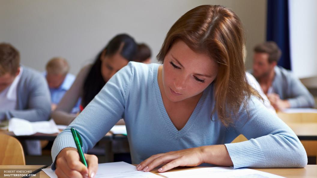 Иностранцам разрешили защищать диссертации на родном языке