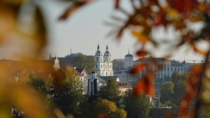 Священный Синод Русской Церкви собрался в Минске, чтобы дать ответ Константинополю