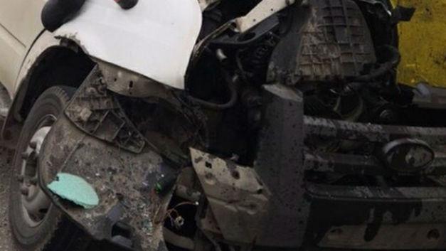 Звезда украинского шоу разбилась в смертельном ДТП под Киевом